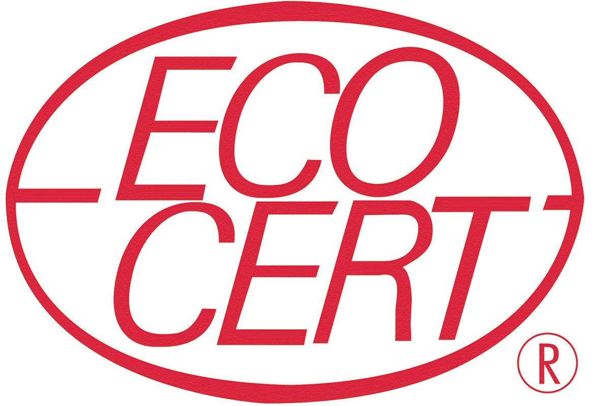 ecocert(130).jpg