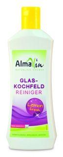 AlmaWin - био препарат за почистване на кухня и съдове, Интензив, 250 мл.