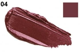 Lavera - Био Червило Beautiful lips Colour intense, 4.5 гр.