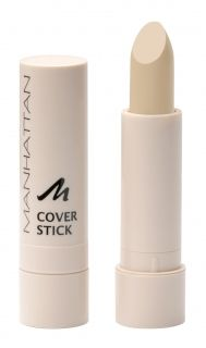 Manhattan cosmetics - Коректор Cover Stick, 5 гр.