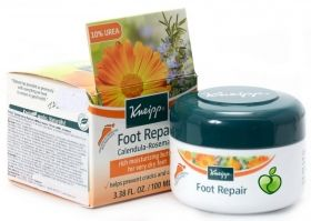 Kneipp® - Натурално масло Здрави крака, 100 мл.