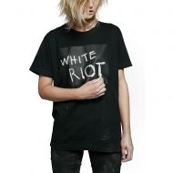 Writable t-shirt